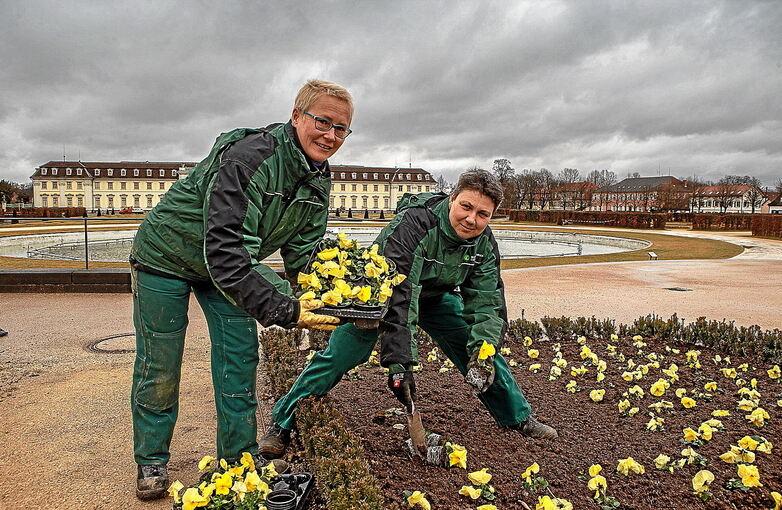 Top Zur neuen Saison steigen die Preise - Stadt Ludwigsburg @EP_66