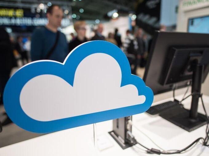 Microsofts Deutsche Treuhänder Cloud Ist Ladenhüter überregionales