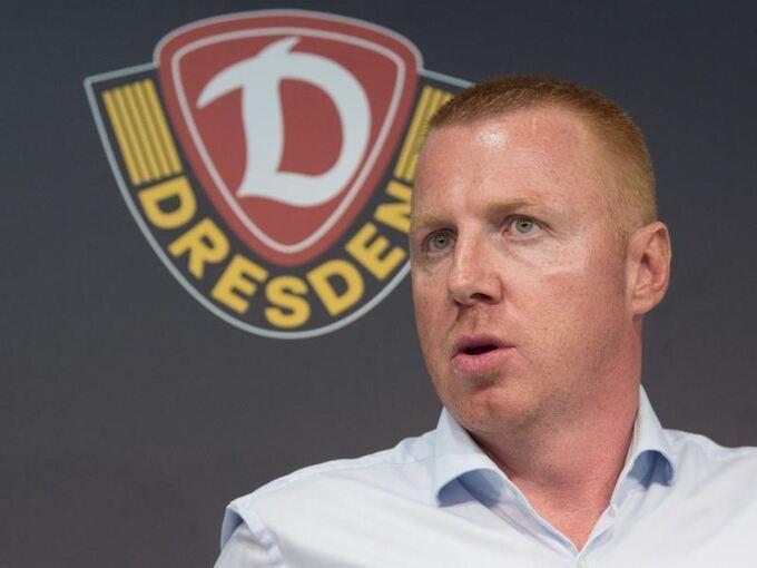 Dynamo Dresden Walpurgis