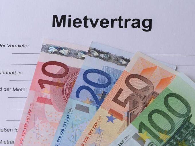 Doppelte Kündigung Wegen Mietschulden Bgh Urteilt überregionales