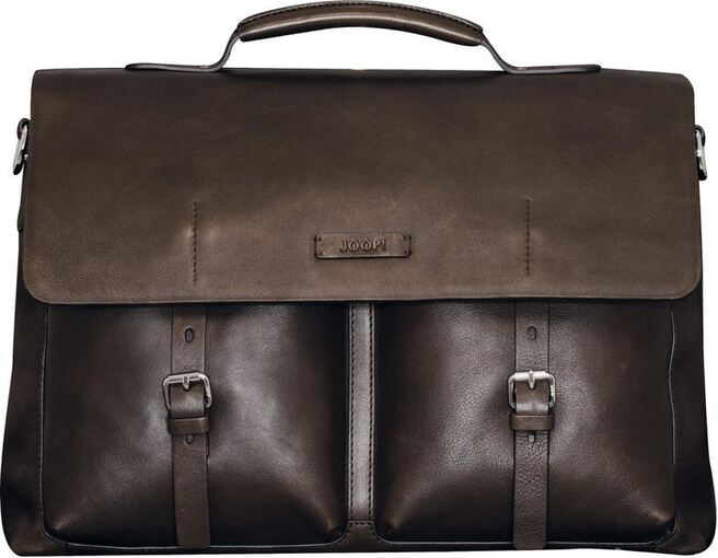 fsjo53.05f-joop-men-h-w-18-19---tasche-kreon