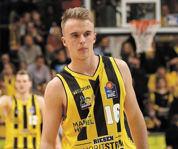 Ludwigsburger gehen auf Klassenfahrt nach Avellino - Basketball ...