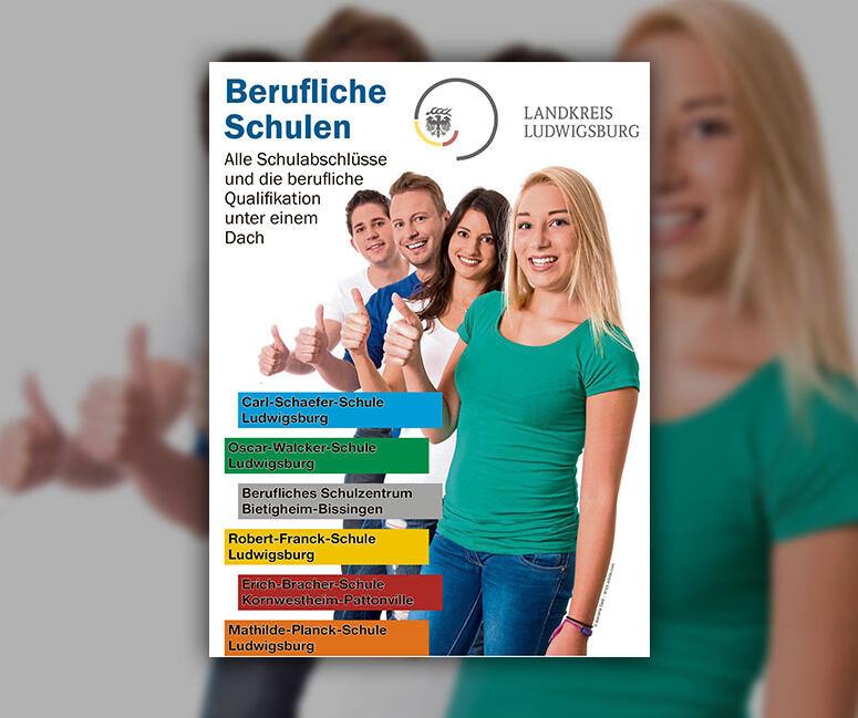 Berufliche_Schulen_Kachel