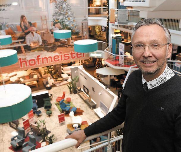 Das Führt Zu Einem Ruinösen Wettbewerb Landkreis Ludwigsburg