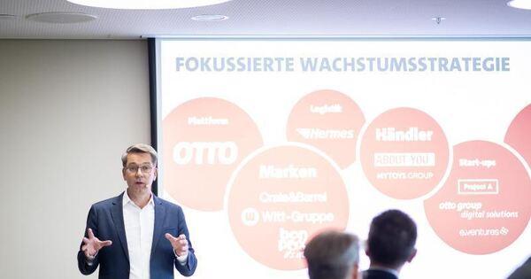 Amazon media group deutschland