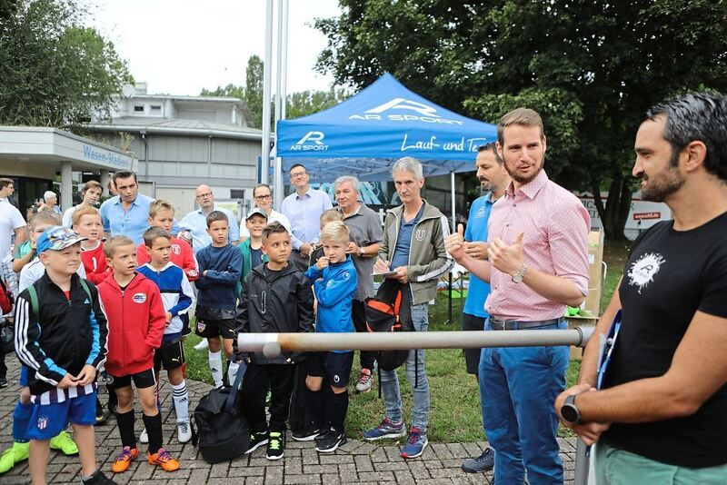 Fussball-Camp_10
