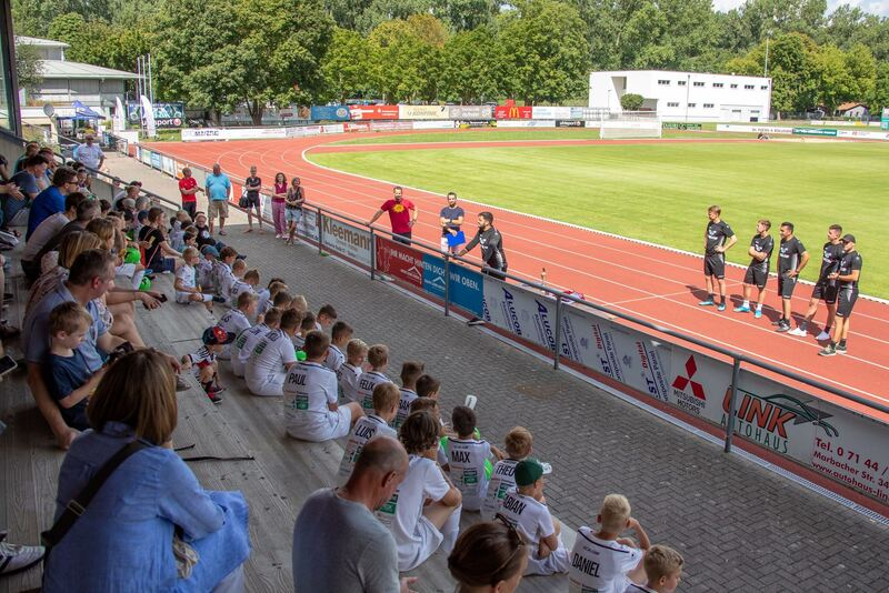 Fussball-Camp_81