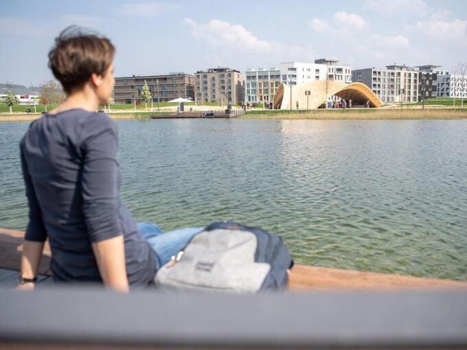 Single frauen in heilbronn