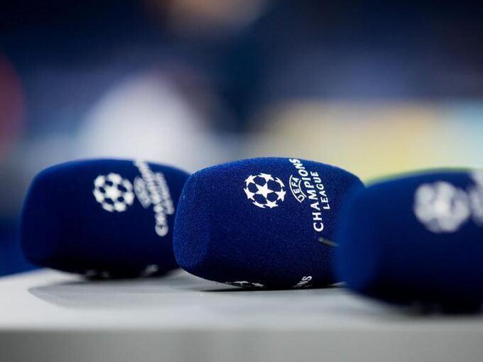 champions league finale im free tv