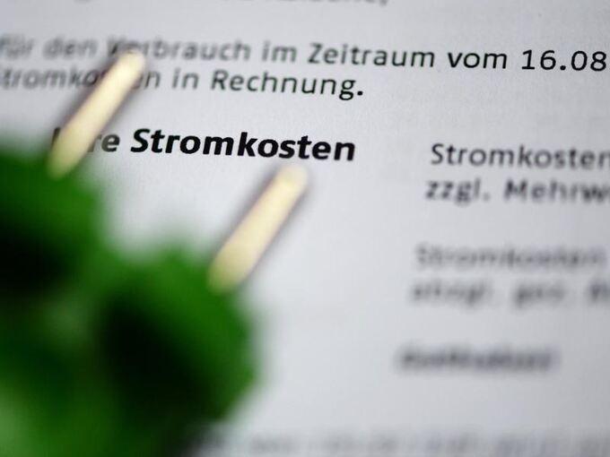 Single haushalte in deutschland 2020