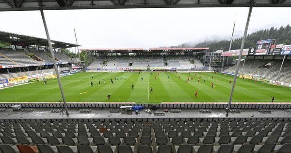 Freiburg Gegen Bremen