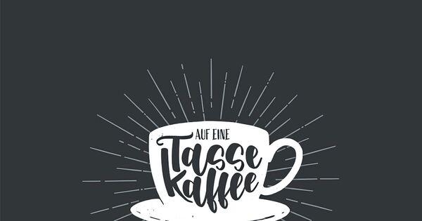 Auf-eine-Tasse-Kaffee-vom-7-Mai-Von-B-ffeln-St-rchen-und-Wein
