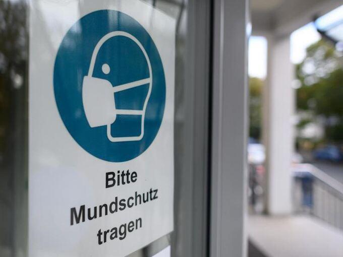 Einwohner Baden Württemberg 2021