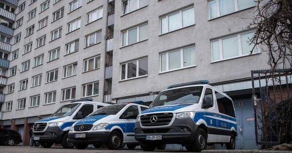 Prostitution Deutschland Aktuell Corona