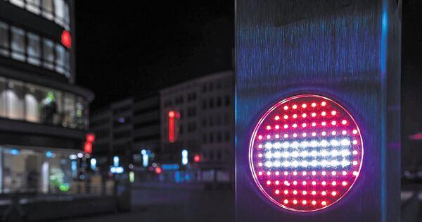 Was-gilt-jetzt-im-Kreis-Ludwigsburg-Fragen-und-Antworten-zur-n-chtlichen-Ausgangssperre