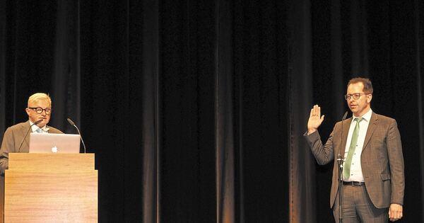 Jan-Trost-tritt-seine-zweite-Amtszeit-in-Marbach-an-Vertrauen-und-Respekt-als-zentrale-Botschaft
