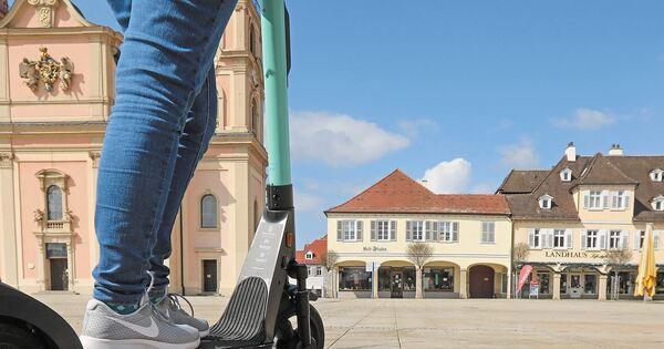 Wir-testen-das-neue-Angebot-in-Ludwigsburg-Mit-dem-E-Scooter-durch-die-Stadt
