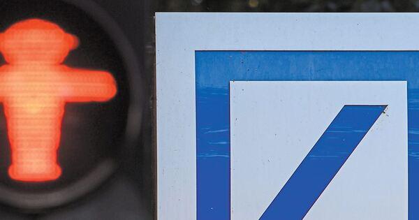 Deutsche-Bank-macht-auch-Filiale-Bietigheim-dicht