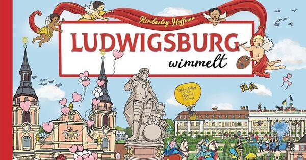 Liebeserkl-rung-an-Ludwigsburg